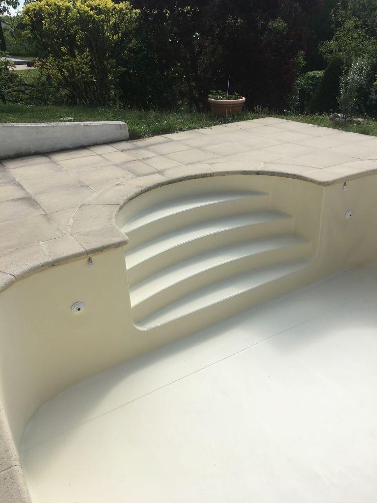 escalier-polyester--pose-pvc-arme-sable-lyon
