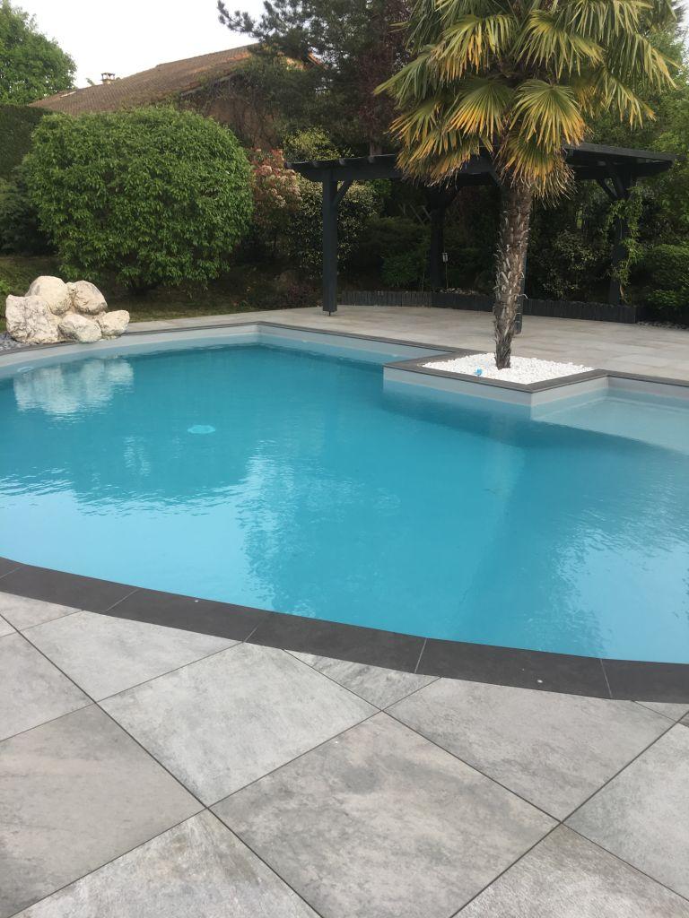piscine-liner-pvc-arme-gris-vourles