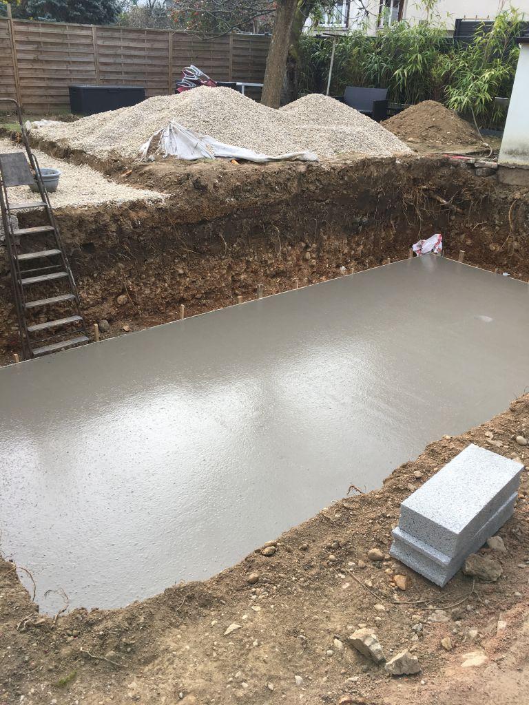 realisation-piscine-complete-local-technique-region-lyonnaise